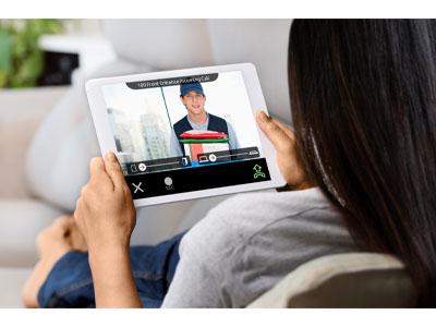 IXG-Series-IXG-Mobile-App_Tablet_Apartment_400x300