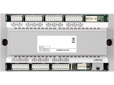IXGW-LC-RY20