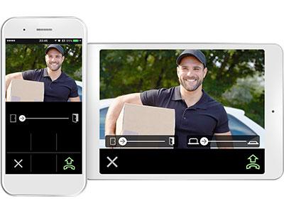 JO-Series-Mobile-App_Smartphone_Tablet_400x300