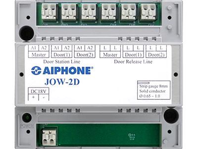 JOW-2D_400x300